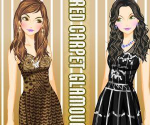 red_carpet_glamour.jpg